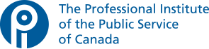 The Professional Institute of the Public Service of Canada
